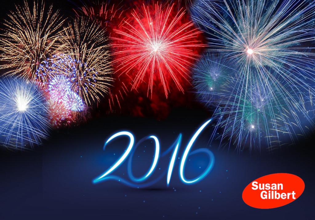 2016-susan-gilbert