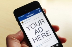 Instagram-ads-300x196