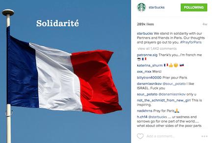 Starbucks-Paris-trend
