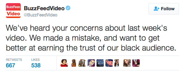 BuzzFeed-apology