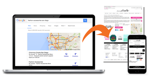 Optimize your website - Rio SEO®