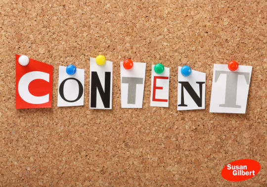 Why You Should Add Medium to Your Content Marketing Mix
