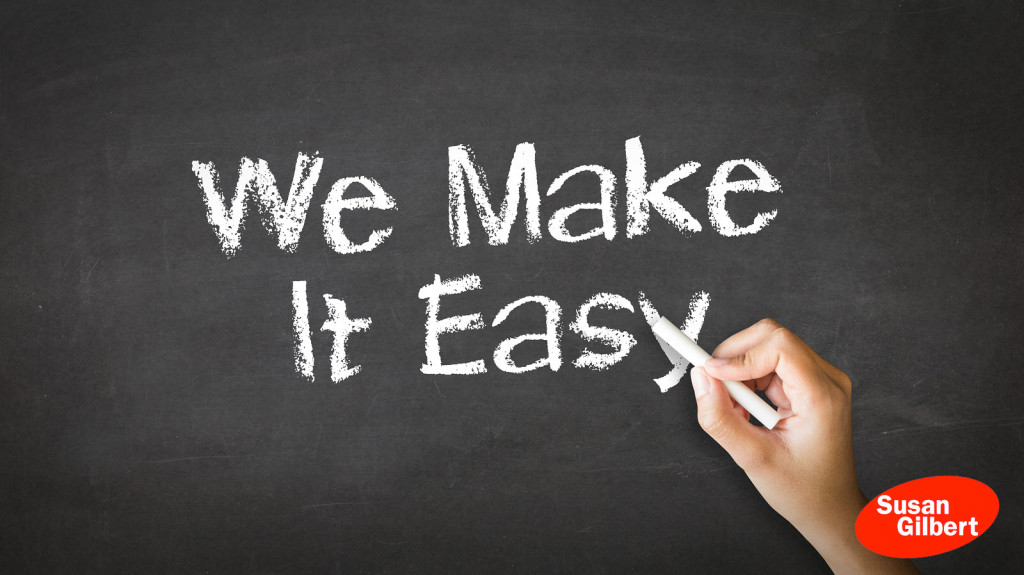 3 Step Formula for Webinar Success