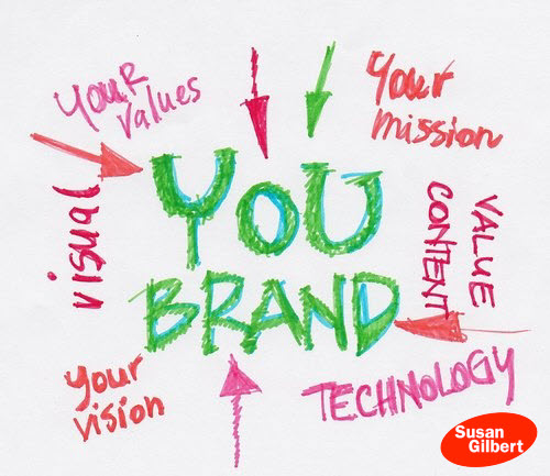 How to Attract a Large Brand Audience With a Creative Strategy