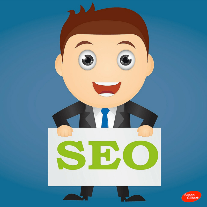 How Your SEO Strategy Can Connect You with Influencers