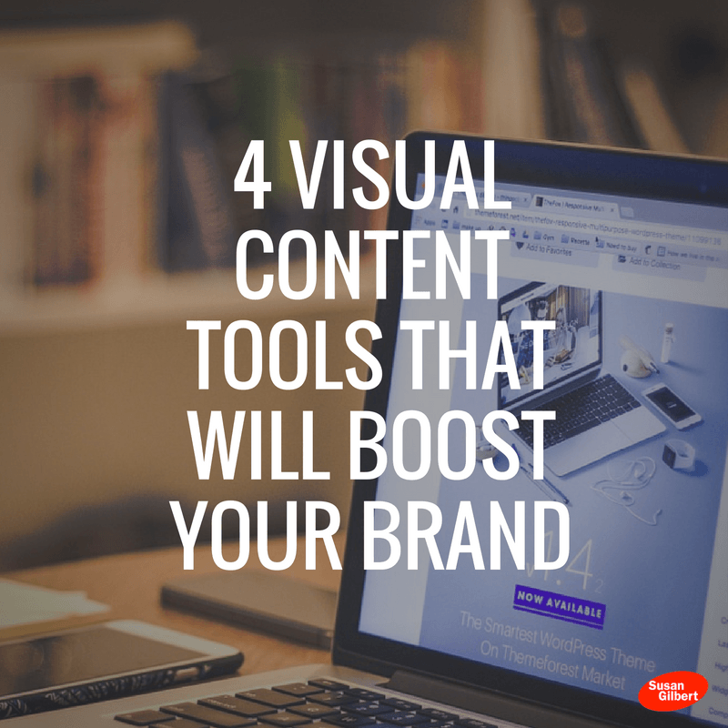 4-visual-content-tools-that-will-boost-your-brand