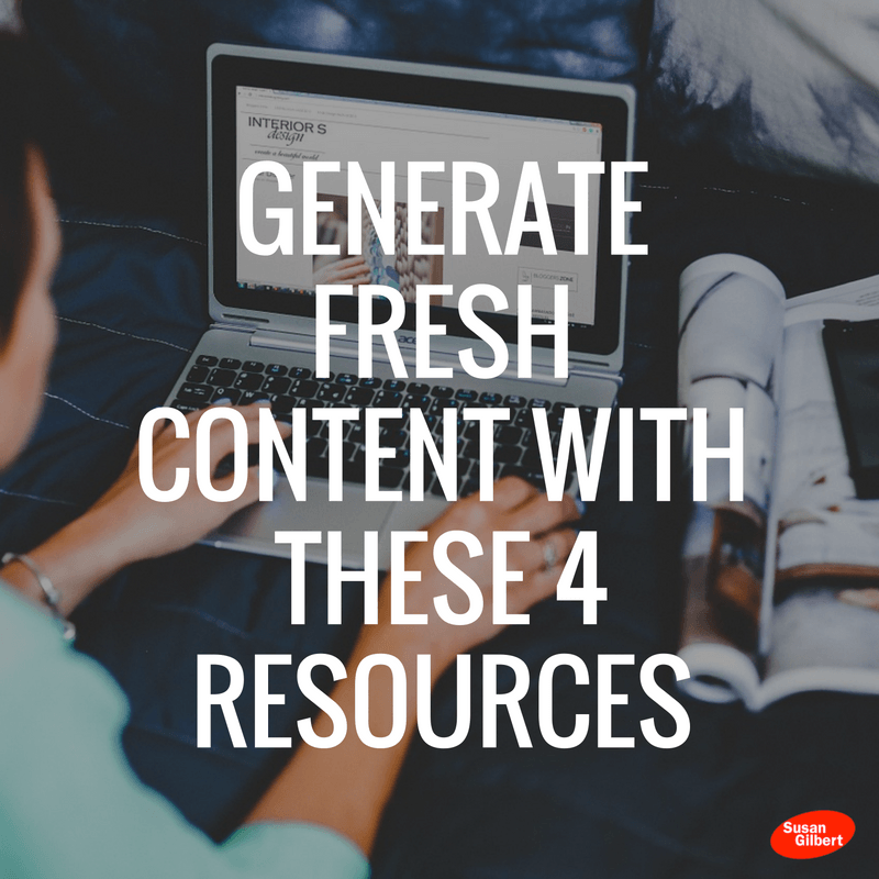 generate-fresh-content-with-these-4-resources