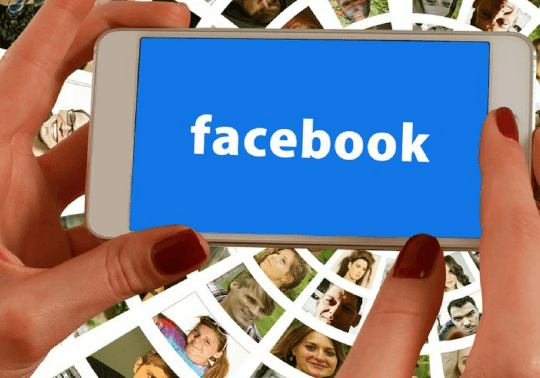 Use These Facebook Live Tips to Increase Your Reach