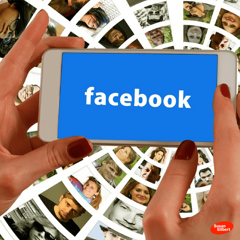 get-more-exposure-for-your-brand-with-facebook-live