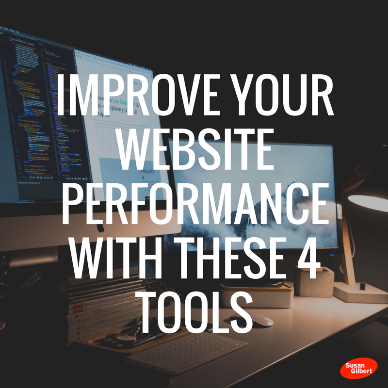 improve-your-website-performance-with-these-4-tools