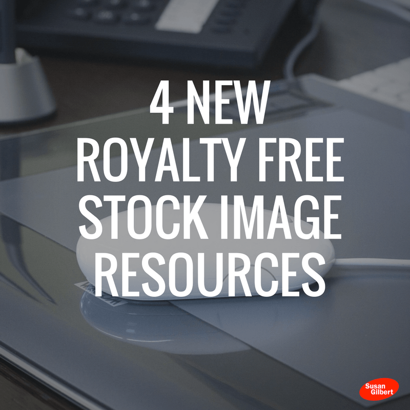 4-new-royalty-free-stock-image-resources-1
