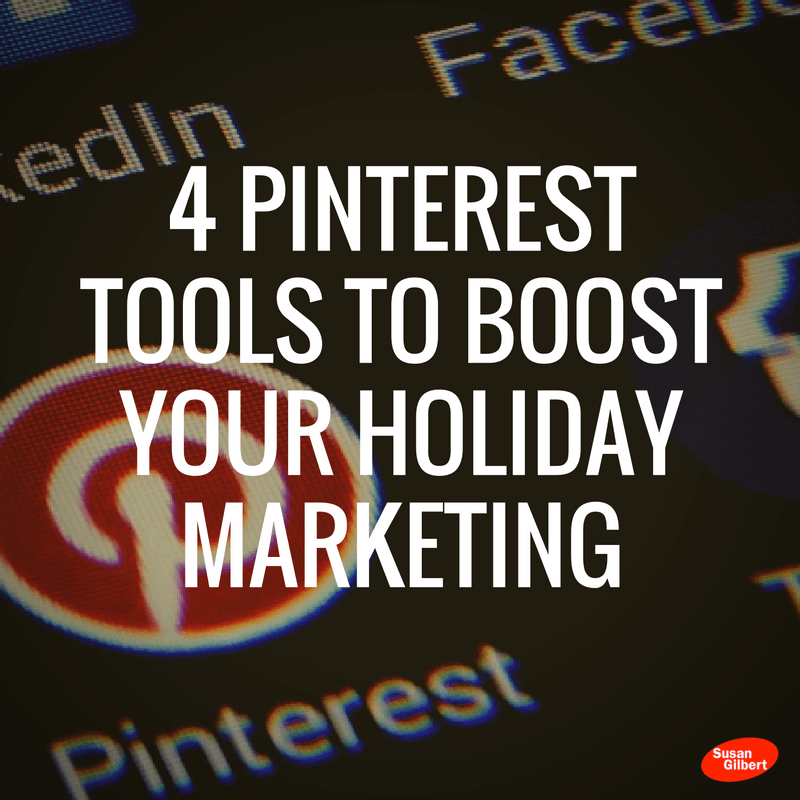 4-pinterest-tools-to-boost-your-holiday-marketing