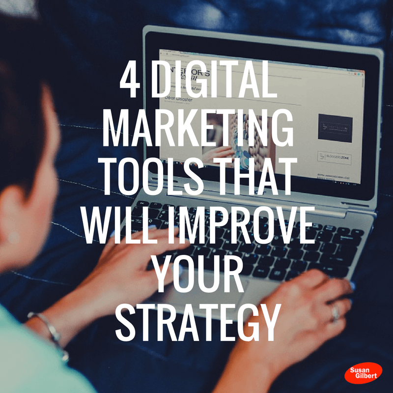 4-digital-marketing-tools-that-will-improve-your-strategy