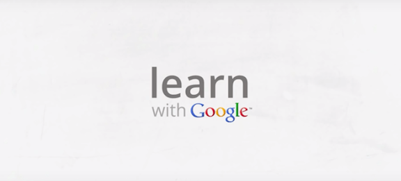 google_learning