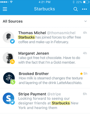 mention-app