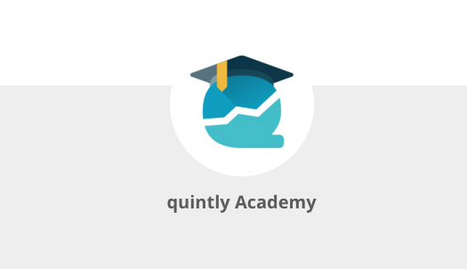quintly_academy