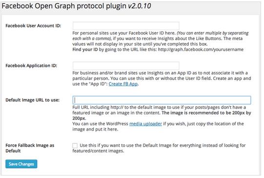 wp-facebook-open-graph-protocol