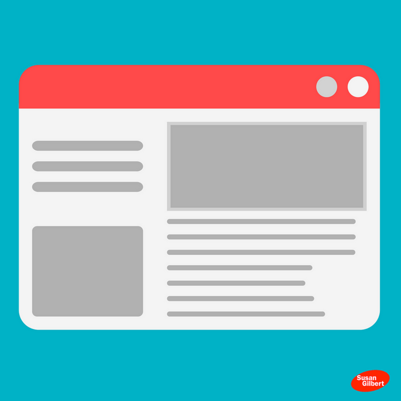 How to Overcome Ad Blockers and Engage Your Audience
