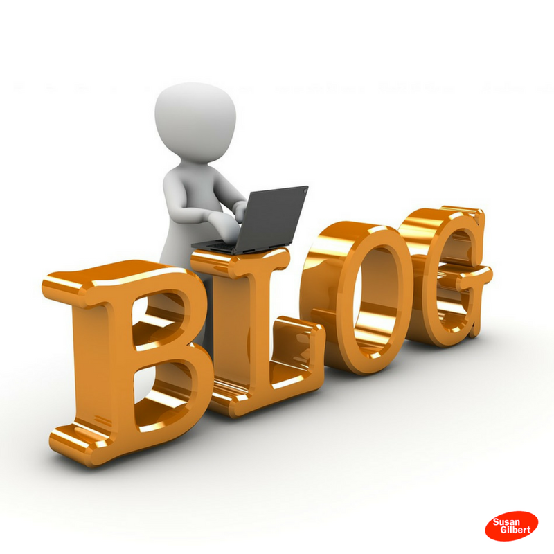 Which is the Right Blog? And How to Make it Work for You