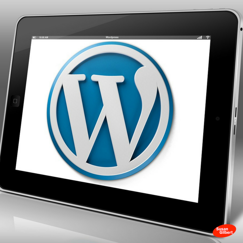 12 WordPress Tips That Will Improve Your Website Performance