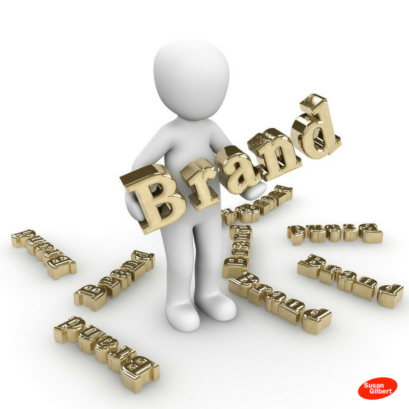 How to Establish a Trusted Brand with the Right Connections
