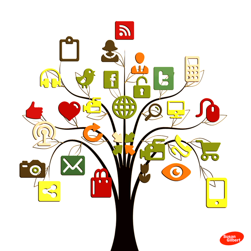 How to Nurture Your Social Networks For Better SEO