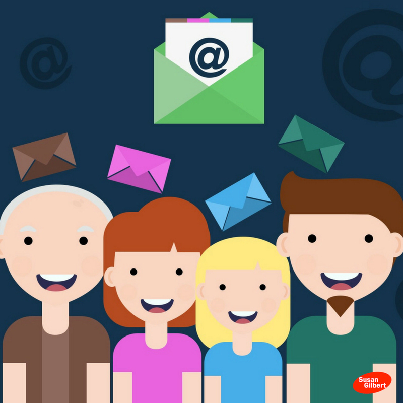 How to Reach More Customers with Email Automations