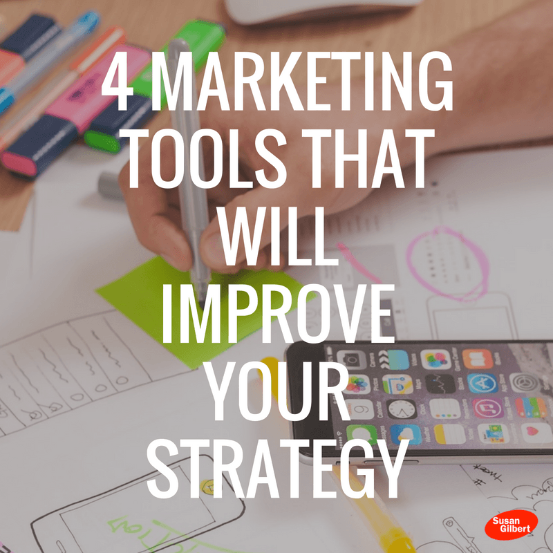 4-marketing-tools-that-will-improve-your-strategy